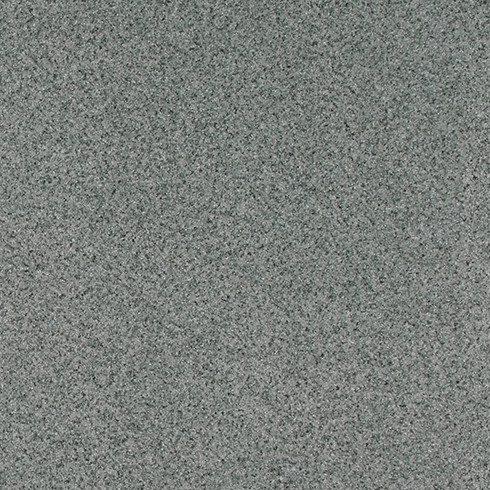 Smart 600 Wykładzina winylowa 2,5m/3m/3,5m/4m