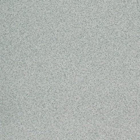 Smart 603 Wykładzina winylowa 2,5m/3m/4m