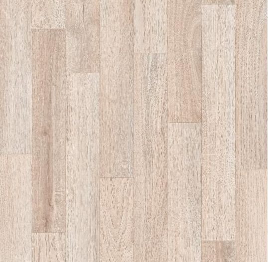 ICONIK 280T Classical Oak GREY 5591072 Wykładzina winylowa 2m 4m