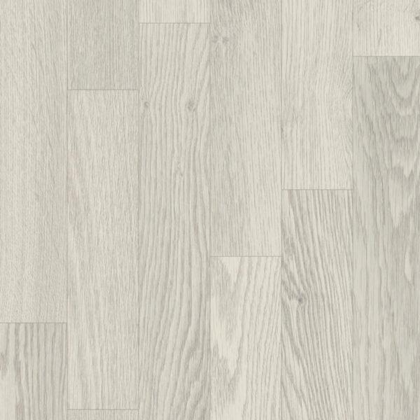 ICONIK 280T Trend Oak Creamy White 27013019 Wykładzina winylowa 4m