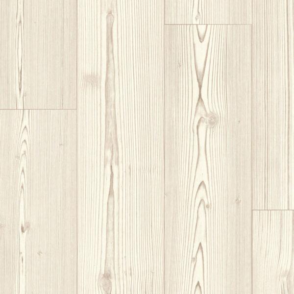 ICONIK 280T Ice Pine White 27013007 Wykładzina winylowa 4m