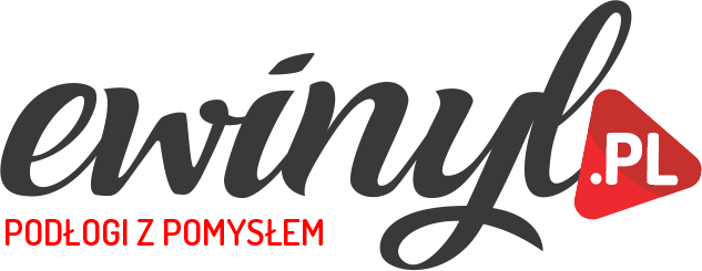 ewinyl.pl - łatwe zakupy przez internet !