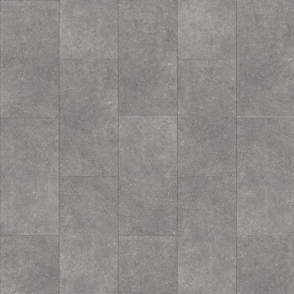 Moduleo Select Cantera 46930 Panel Winylowy Clic