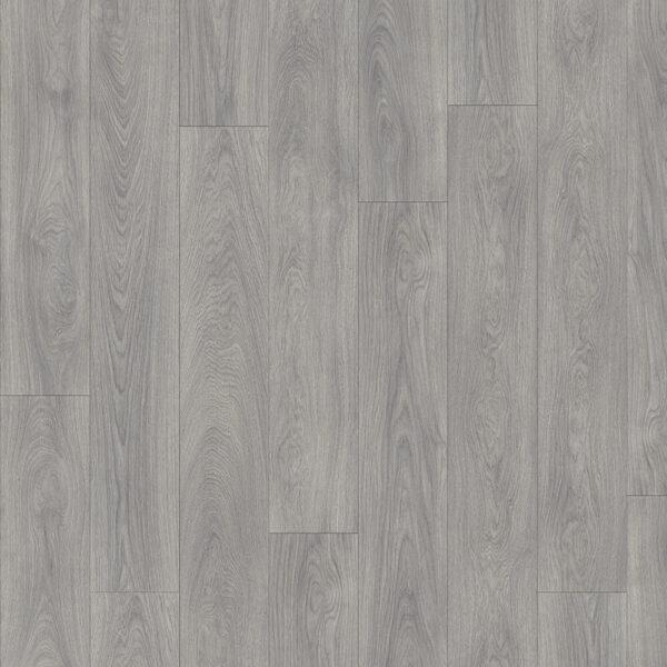 Moduleo Impress Laurel Oak 51942 Panel Winylowy Klej