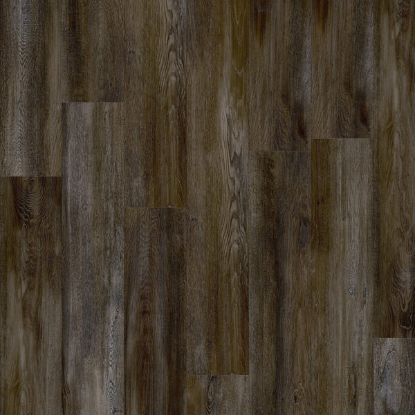Moduleo Impress Santa Cruz 59963 Panel Winylowy Clic