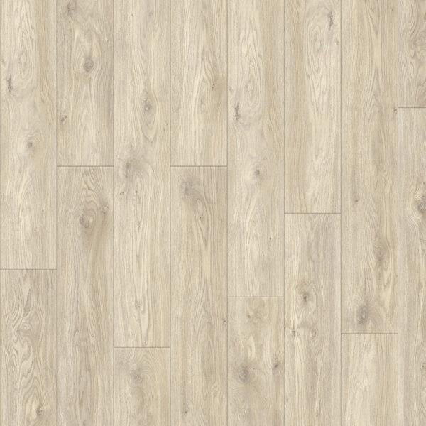 Moduleo Impress Sierra Oak 58226 Panel Winylowy Clic