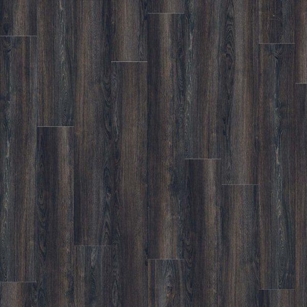 Moduleo Transform Verdon Oak 24984 Panel Winylowy Klej