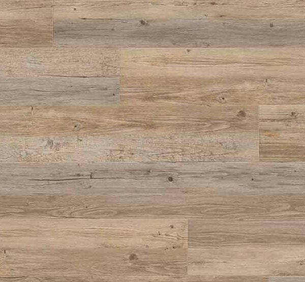 Creation 30 0455 Long Board Panel Winylowy
