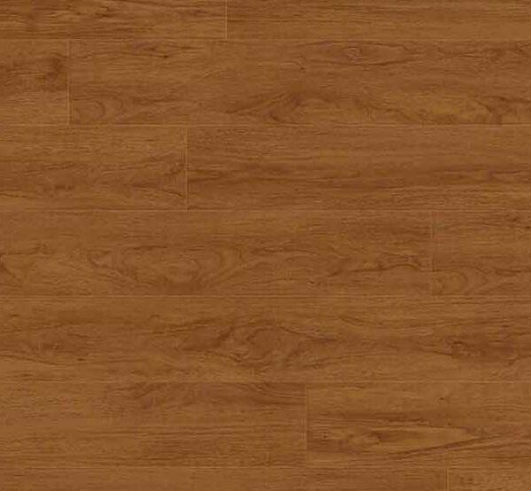 Creation 30 0459 Brownie Panel Winylowy