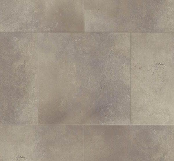 Creation 55 0751 Durango Taupe Panel Winylowy