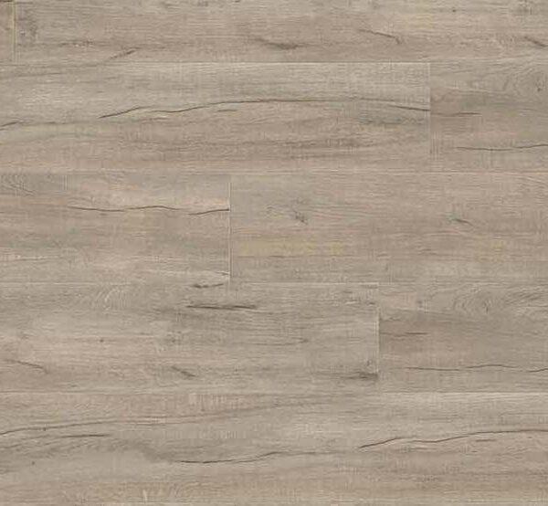 Creation 30 0795 Swiss Oak Cashmere Panel Winylowy