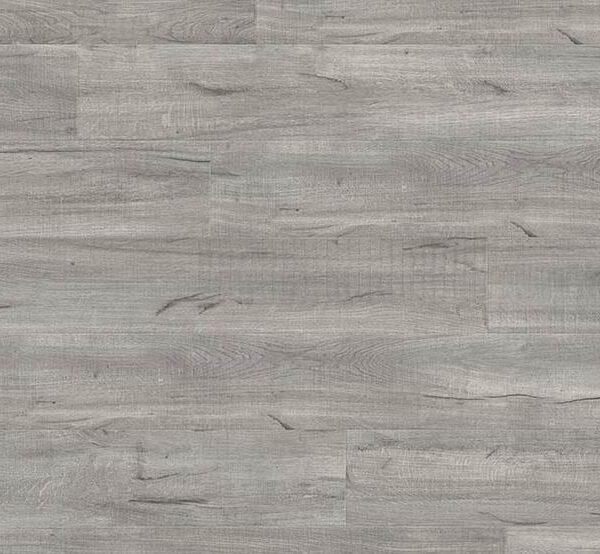 Creation 55 0846 Swiss Oak Pearl Panel Winylowy