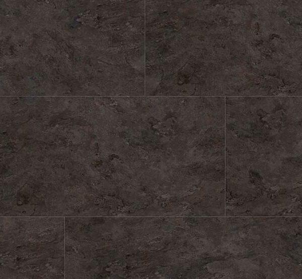 Creation 55 0860 Norvegian Stone Panel Winylowy