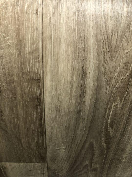Toptex 069L Lime oak 4m PRZEMYSŁOWA