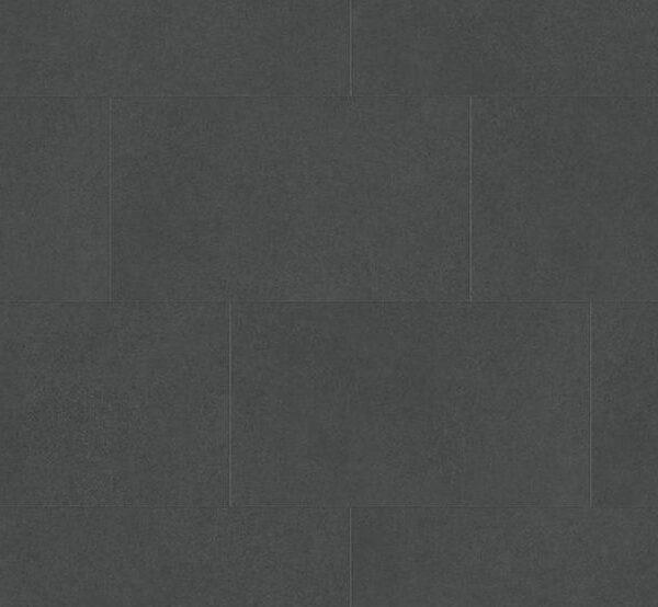 Creation 70 1062 Pure Concrete Dark Panel Winylowy Pure Concrete Dark Panel Winylowy