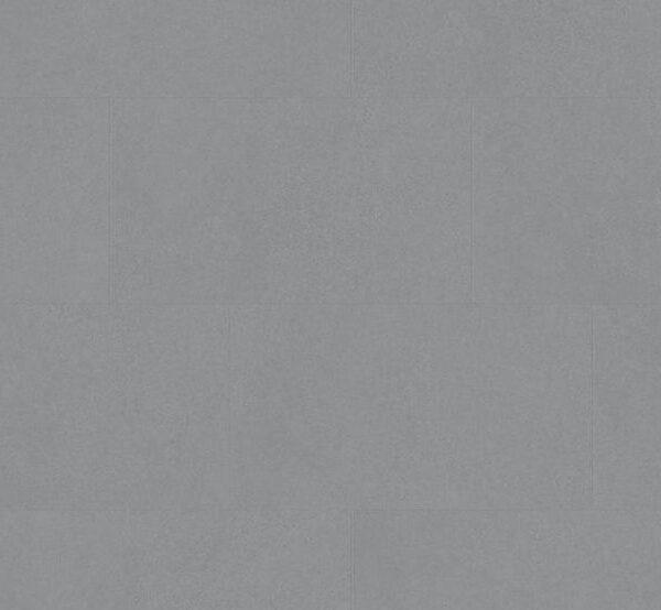Creation 70 1061 Pure Concrete Medium Panel Winylowy