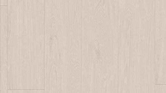 STARFLOOR CLICK 55 i 55 PLUS - LIME OAK LT BEIGE (PLUS EFFECT) Panel Winylowy