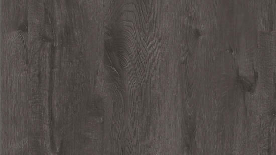 STARFLOOR CLICK 55 i 55 PLUS - ALPINE OAK BLACK (PLUS EFFECT) Panel Winylowy