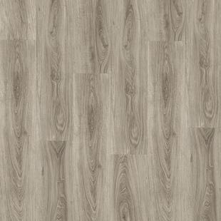 STARFLOOR CLICK 55 i 55 PLUS - English Oak BEIGE Panel Winylowy